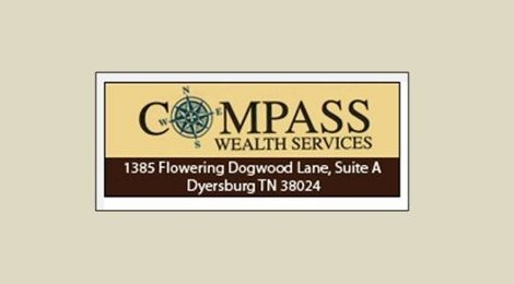 Compass Wealth Logo_b